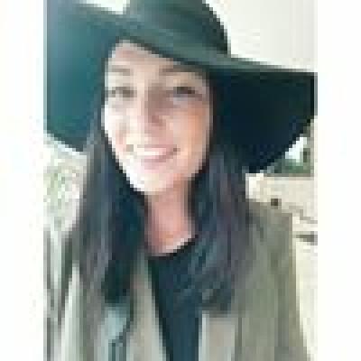 Suzanne zoekt een Kamer/Appartement/Huurwoning in Breda