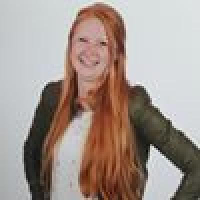 Dionne zoekt een Appartement / Huurwoning in Breda