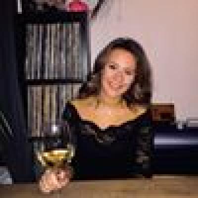 Charlotte zoekt een Kamer in Breda