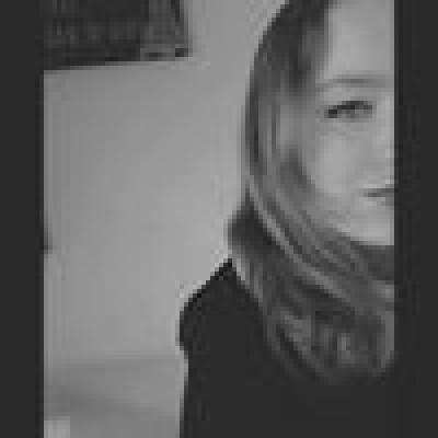 Sanne zoekt een Appartement / Huurwoning in Breda