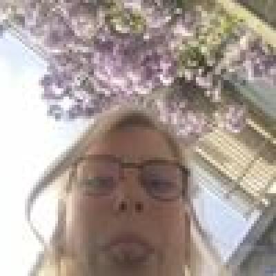 Kaleigh zoekt een Kamer/Appartement/Huurwoning in Breda