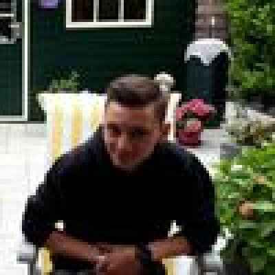 Joey zoekt een Kamer in Breda