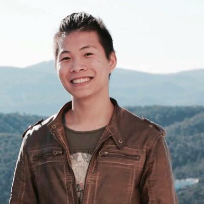 Minh Ha Nguyen zoekt een Appartement in Breda