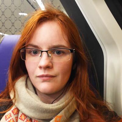 Astrid zoekt een Appartement / Huurwoning in Breda