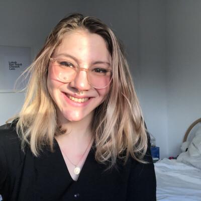Emily zoekt een Kamer in Breda